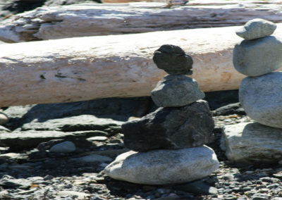 Stonesandsand